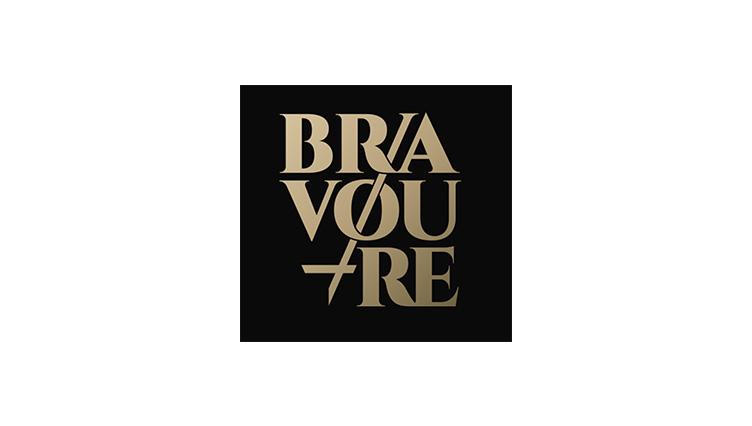 Bravoure Music