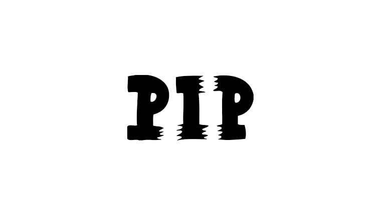 PIP Den Haag