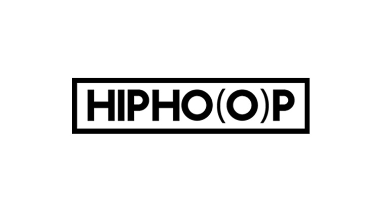 Hiphoop