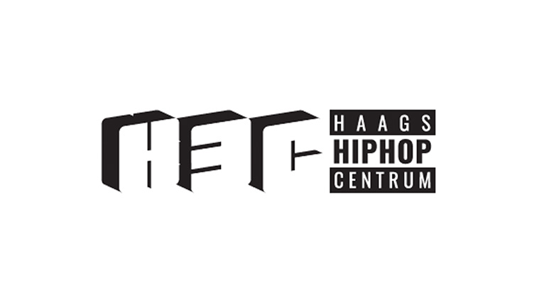 Haags Hiphop Centrum