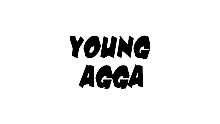 Young Agga