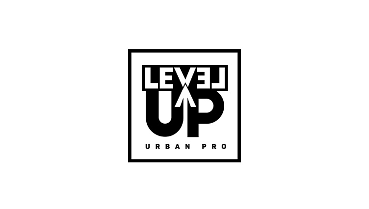 Level Urban Pro