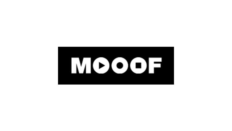 MOOOF Den Haag