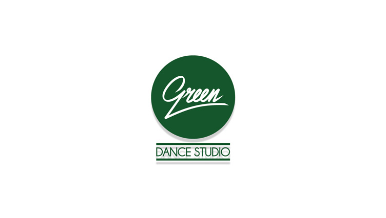 Green Dance Studio