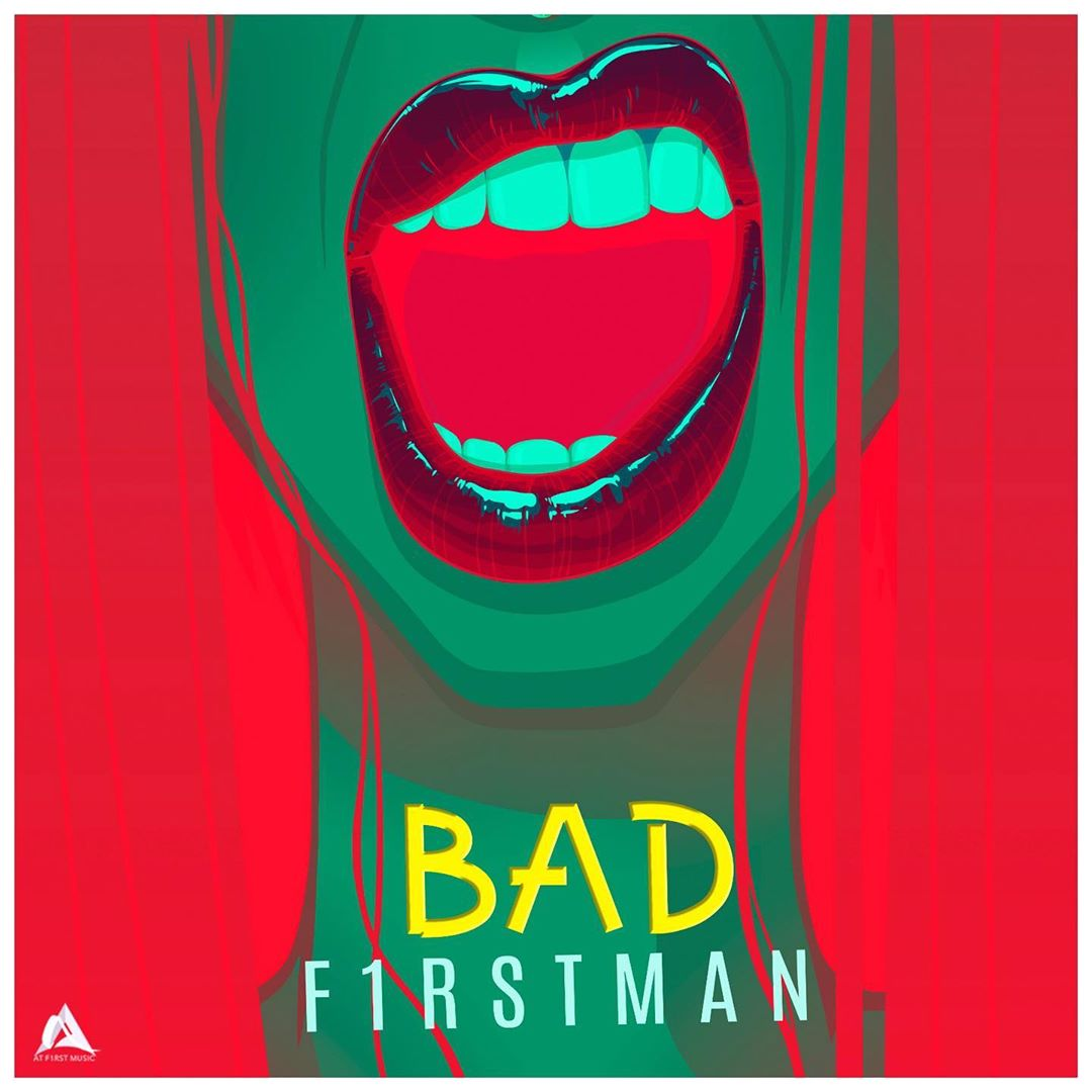 F1rstman Friday Releases