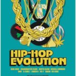Hip-Hop_Evolution Netflix